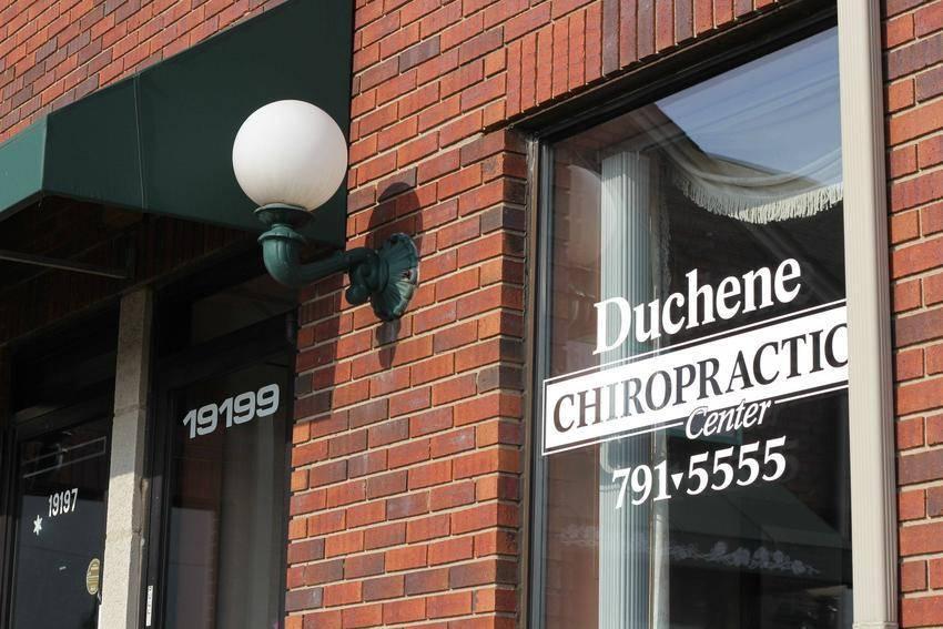 Duchene-Chiropractic-front