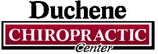 duchenechiropractic.com